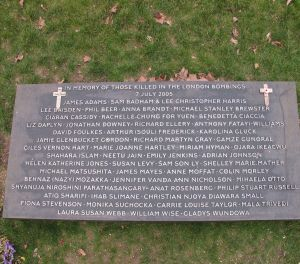 Plaque_at_7-7-2005_bombings_memorial,_Hyde_Park_-_geograph.org.uk_-_1757634